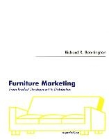 Furniture Marketing