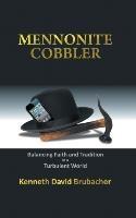 Mennonite Cobbler