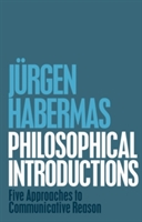 Philosophical Introductions