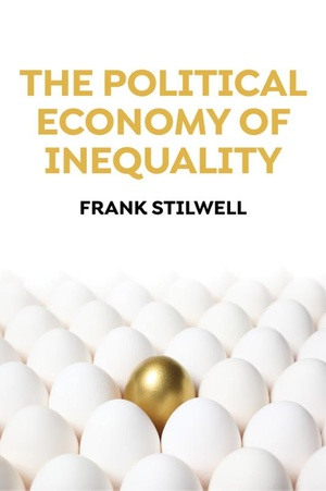 Political Economy Of Inequality