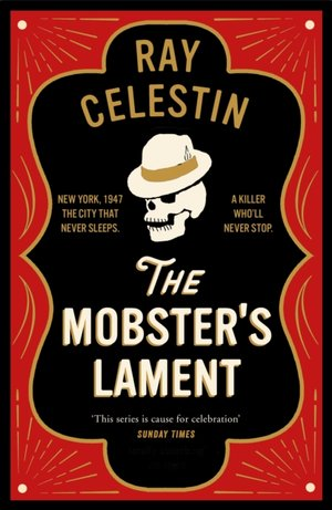 Mobster's Lament