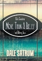 More Than A Belief