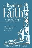 Revelation Of Faith