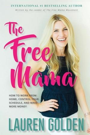 Free Mama