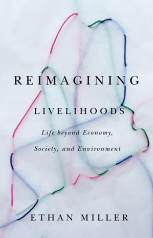 Reimagining Livelihoods