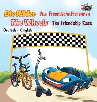 Friendship Race