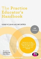 Practice Educator's Handbook