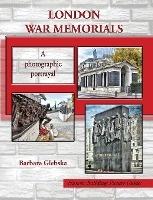 London War Memorials