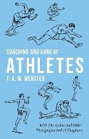 Coaching And Care Of Athletes