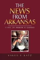 News From Arkansas