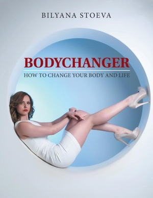 Bodychanger