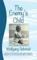 Enemy's Child