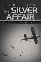 Silver Affair