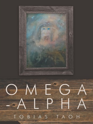 Omega-alpha