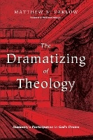 Dramatizing Of Theology