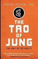 Tao Of Jung