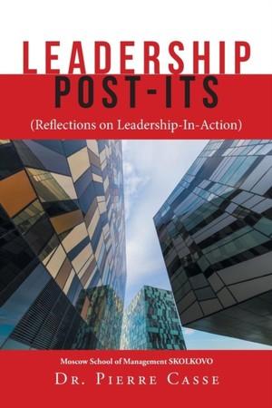 Leadership Post-its