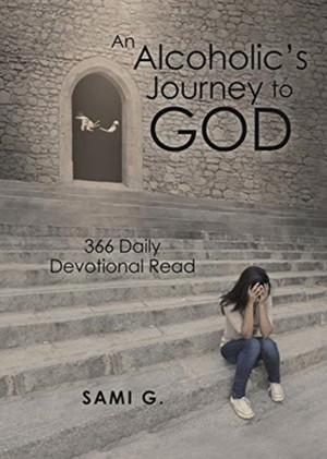 Alcoholic's Journey To God