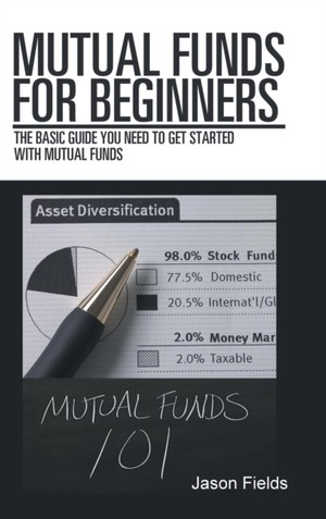 Mutual Funds For Beginners