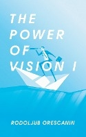 Power Of Vision I