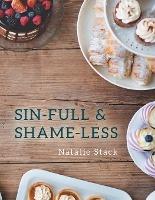 Sin-full & Shame-less