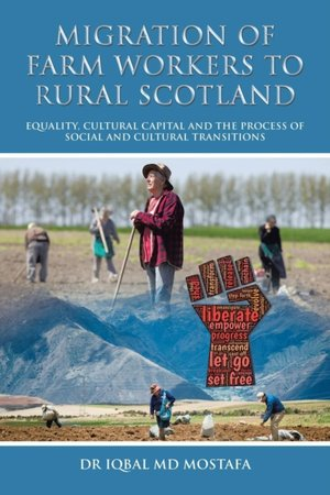 Migration Of Farm Workers To Rural Scotland