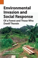 Environmental Invasion And Social Response