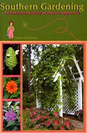 Southern Gardening