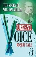 Urgent Voice