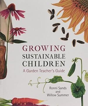 Growing Sustainable Children