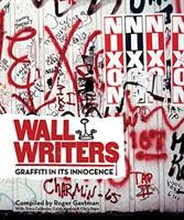 Wall Writers