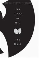 Tao Of Wu