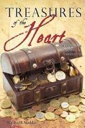 Treasures Of The Heart