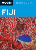 Moon Fiji (ninth Edition)