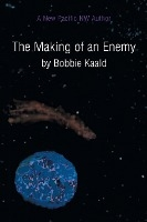 Making Of An Enemy