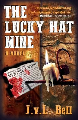 Lucky Hat Mine