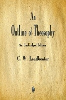 Outline Of Theosophy