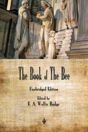 Book Of The Bee