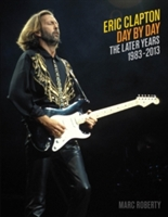 Eric Clapton: Day By Day