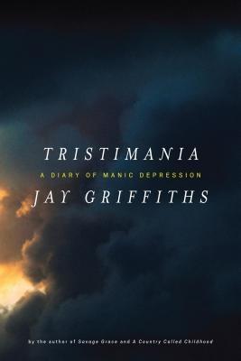 Tristimania
