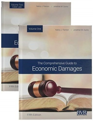 Comprehensive Guide To Economic Damages