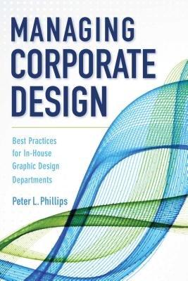 Managing Corporate Design