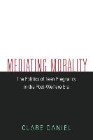 Mediating Morality