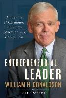 Entrepreneurial Leader
