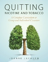 Quitting Nicotine And Tobacco