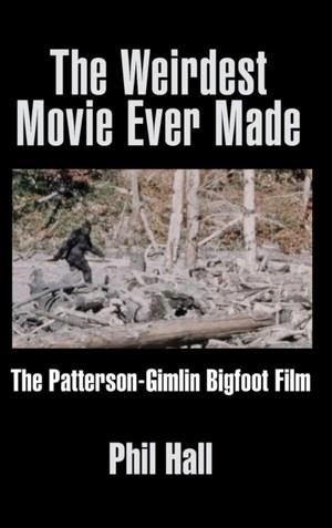 Weirdest Movie Ever Made