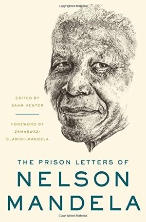 Prison Letters Of Nelson Mandela