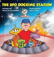 Ufo Docking Station