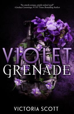 Violet Grenade