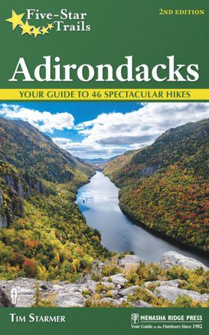 Five-Star Trails Adirondacks